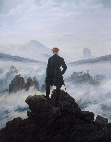 468px-Caspar_David_Friedrich_032